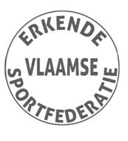 erkend vlaamse logo