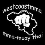 west coast mma